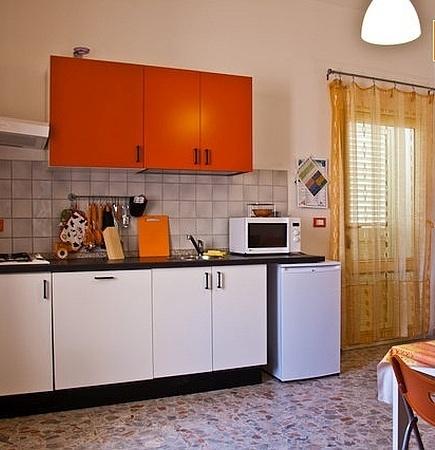 Arancione